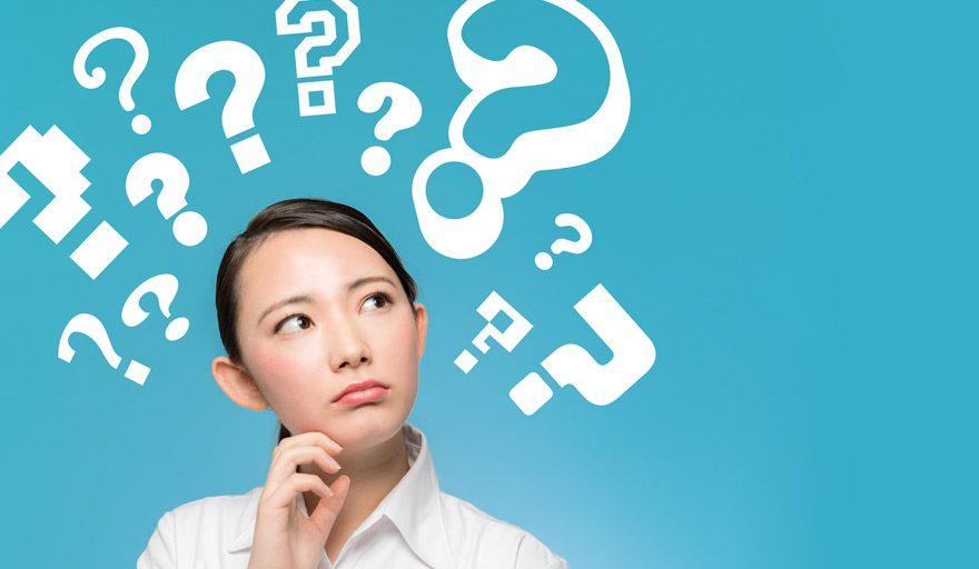 """10 Questions to Ask in the Job Interview When Asked, """"Do you have any questions?"""""""