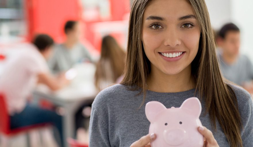 Interesting Perks: Helping Employees Pay Off Student Debt