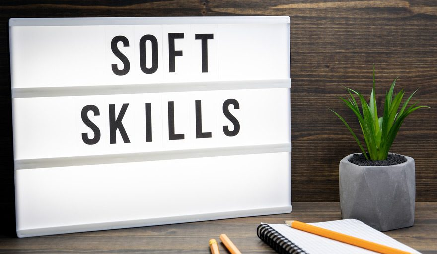 The Most In-Demand Skill of the Future