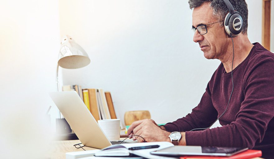 8 Tips for Being More Productive at Work