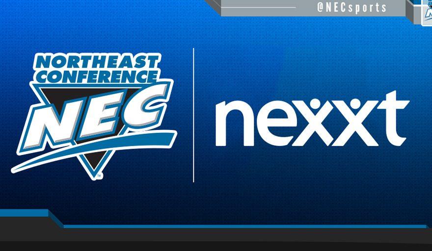Nexxt Partnership